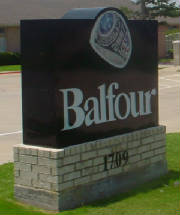 BalfourOfficeSign.jpg